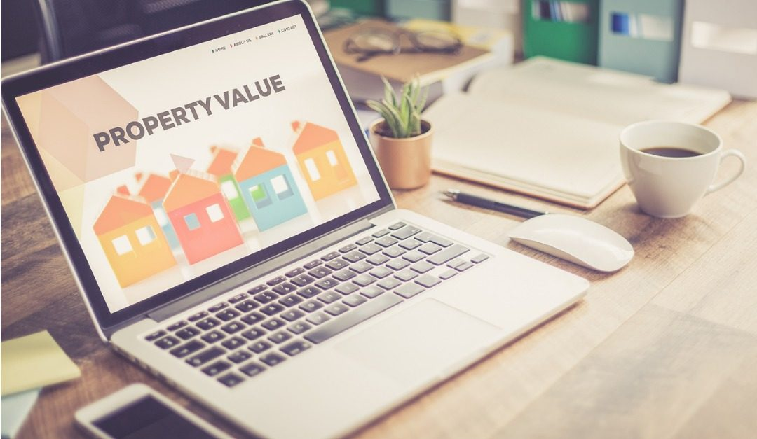 Factors to Consider When Pricing Your Home