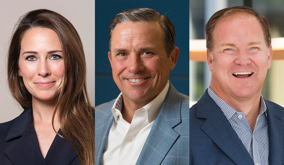 Power Brokers: Committing to Technology, Not Tunnel Vision