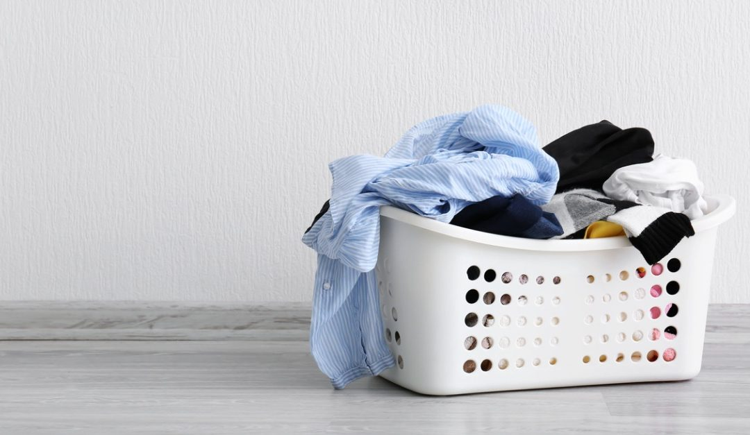 10 Laundry Tips to Cut Your Energy Bill