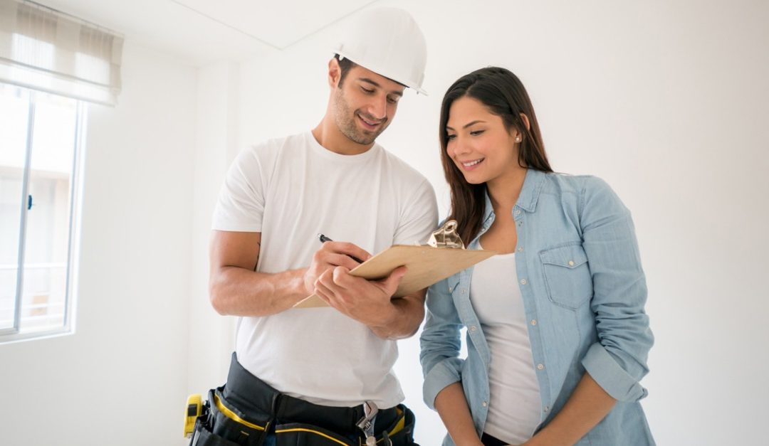 10 Questions to Help You Hire the Right Contractor