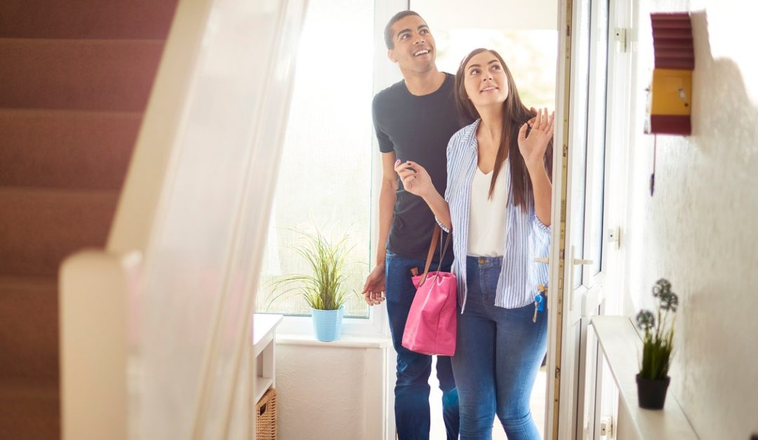 Extra Costs That Surprise First-Time Homebuyers