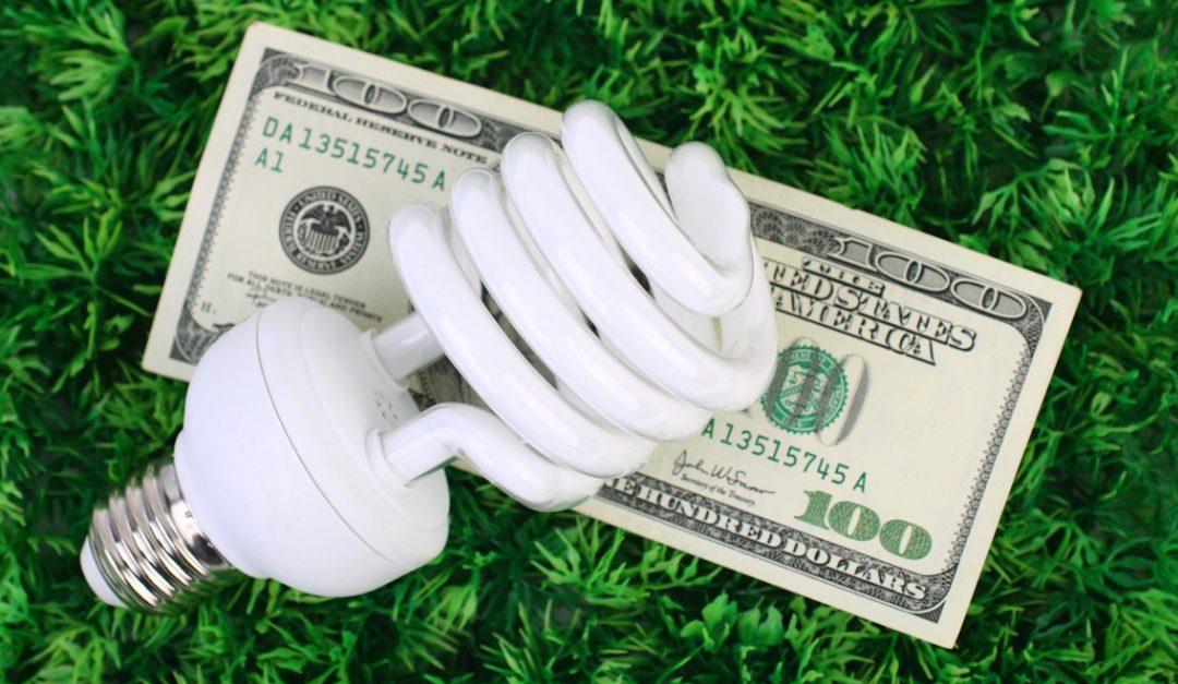 10 Energy-Saving Tips for Summer