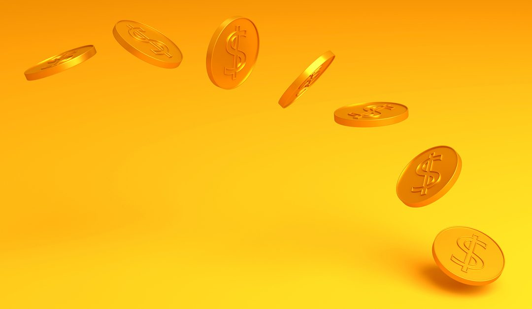 Real Estate Agents: Here's How to Spin Your Time Into Gold, Not Straw