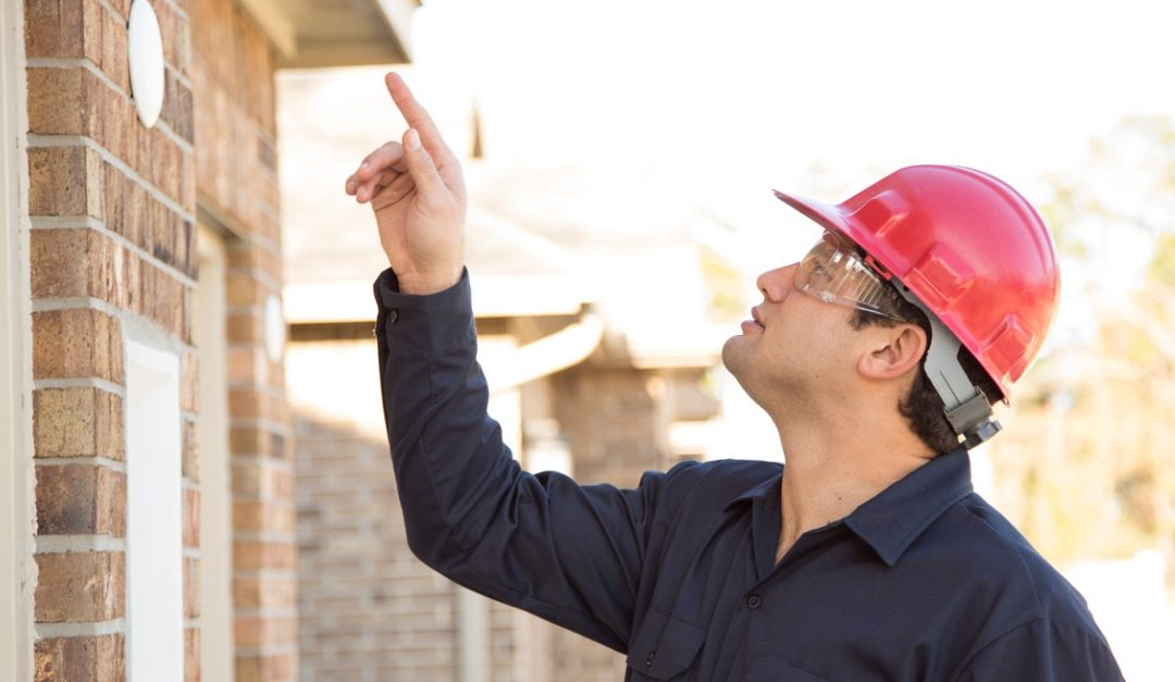 Why Home Inspections Are Important