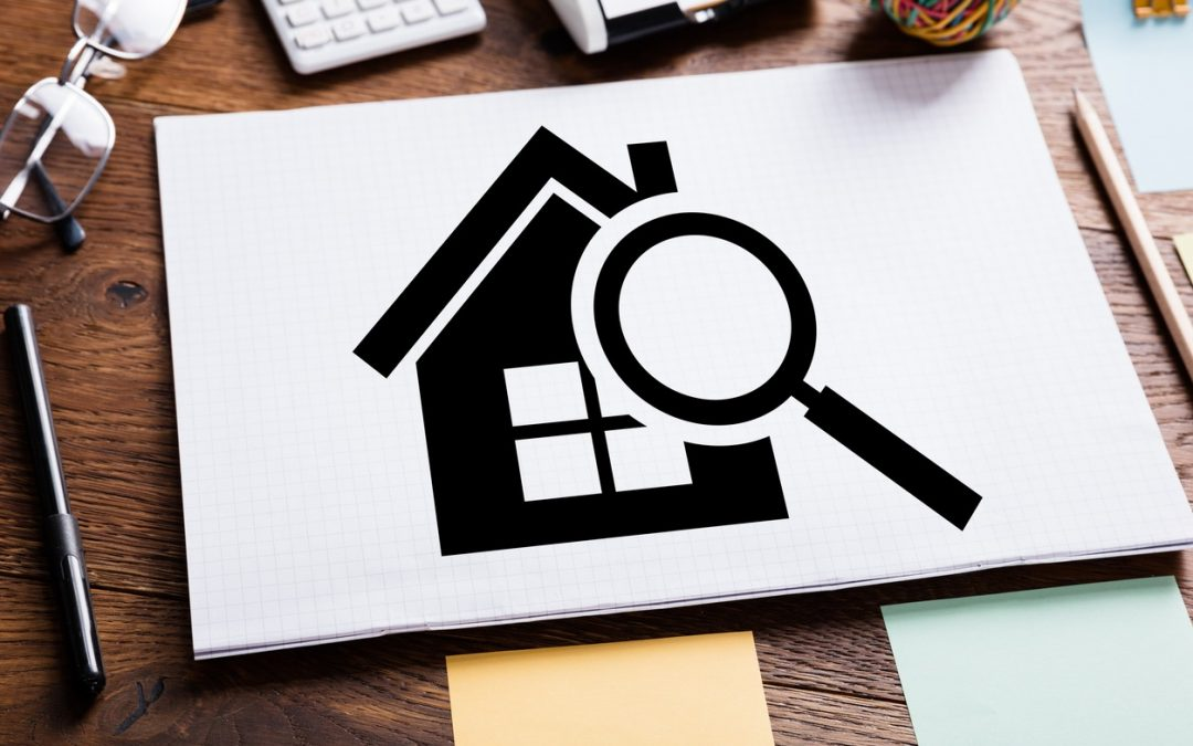 Why Should You Hire an Inspector When Buying a Home?