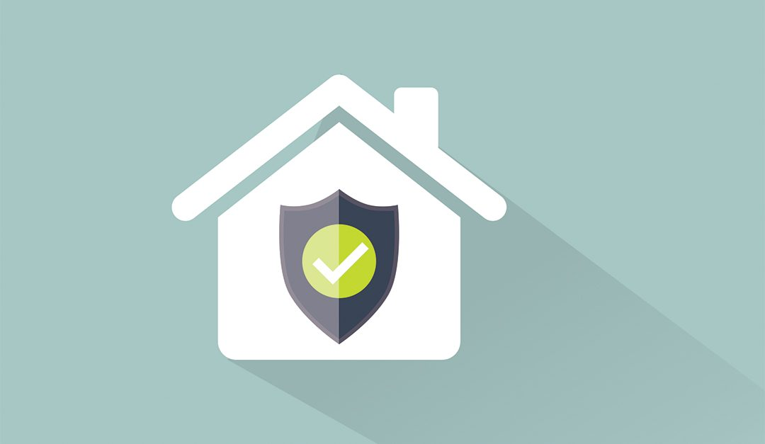 Offering Superior Support With a Home Warranty