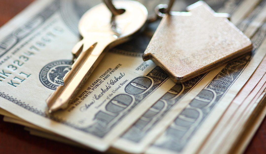 Realtor.com: List Price Reaches Record $300K