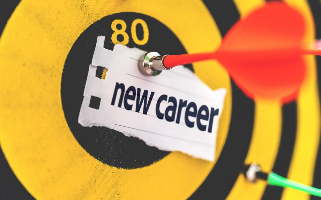 6 Strategies for Jump-Starting Your Career as a New Agent