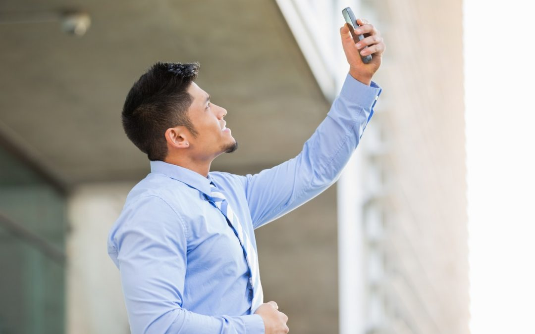 Is Your Dream Home in a Cell Phone Dead Zone?