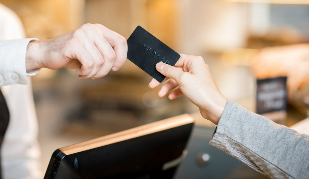 Tips for Using Credit Cards Wisely