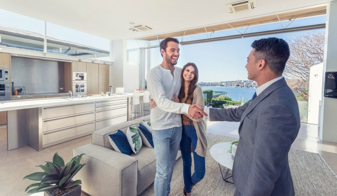 How to Find the Best Real Estate Agent in Your Market