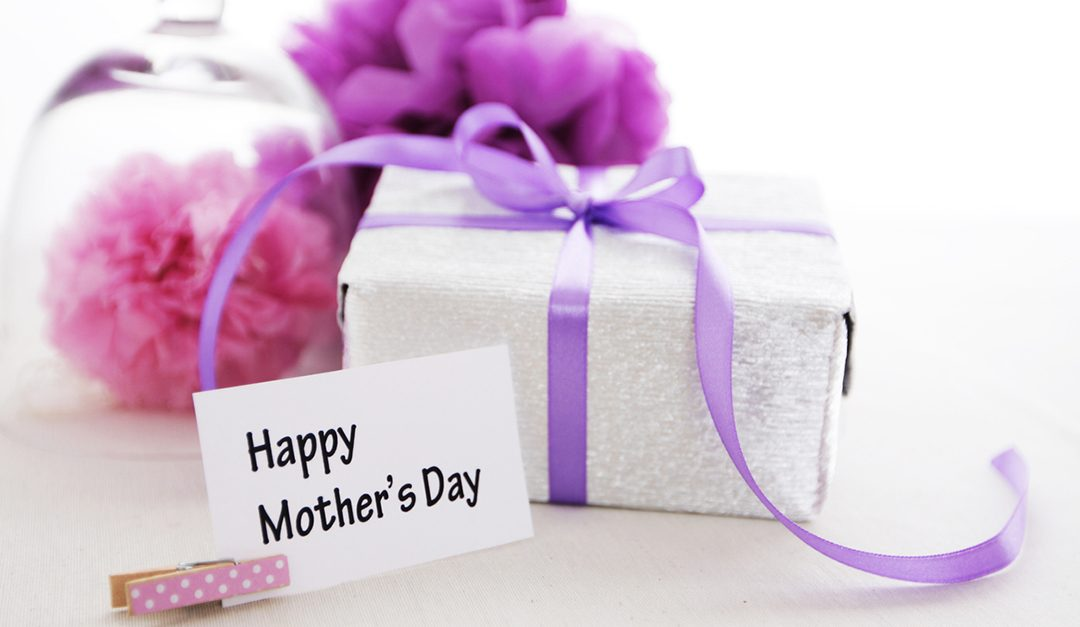 Household Gifts for Mom