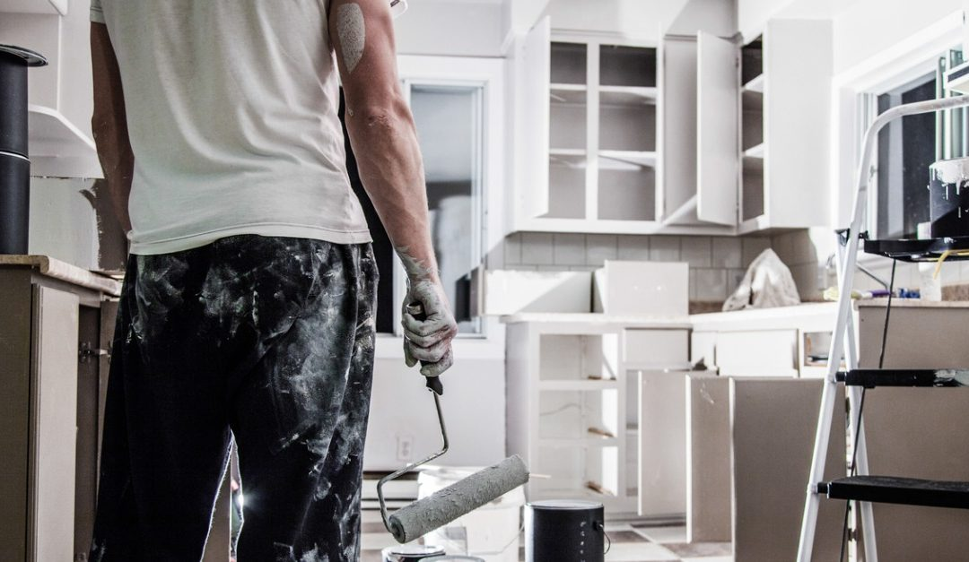 Should You Remodel Before Selling or Lower Your Asking Price?