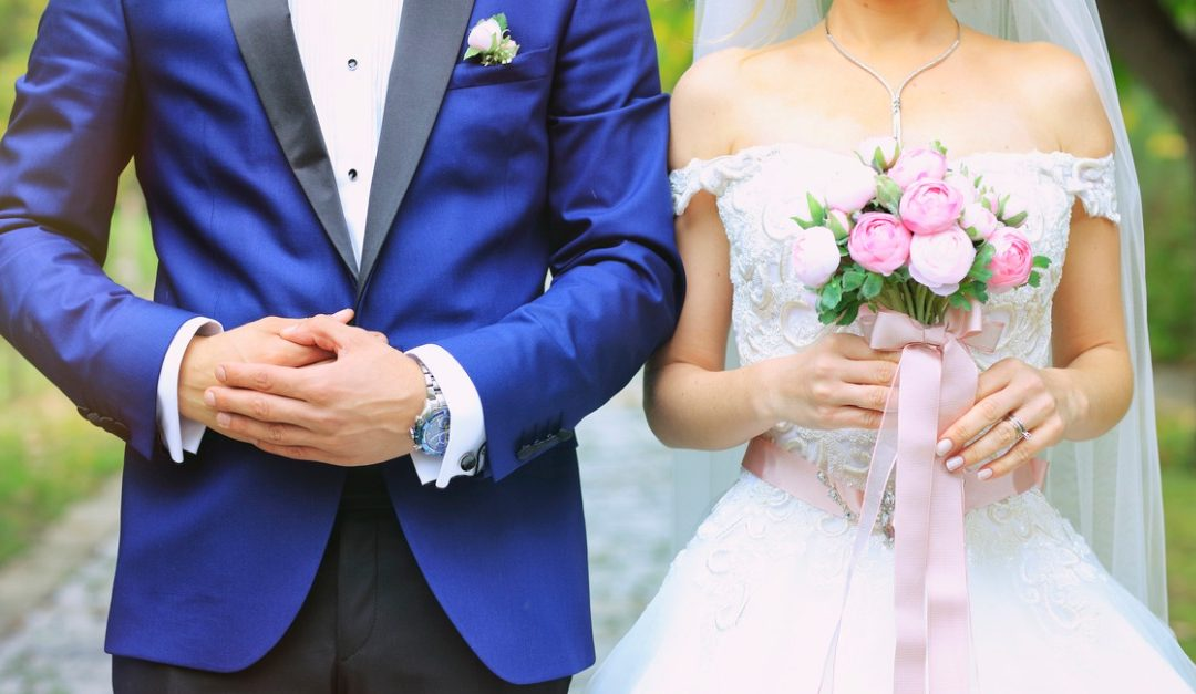 6 Top-Quality Weddings Gifts