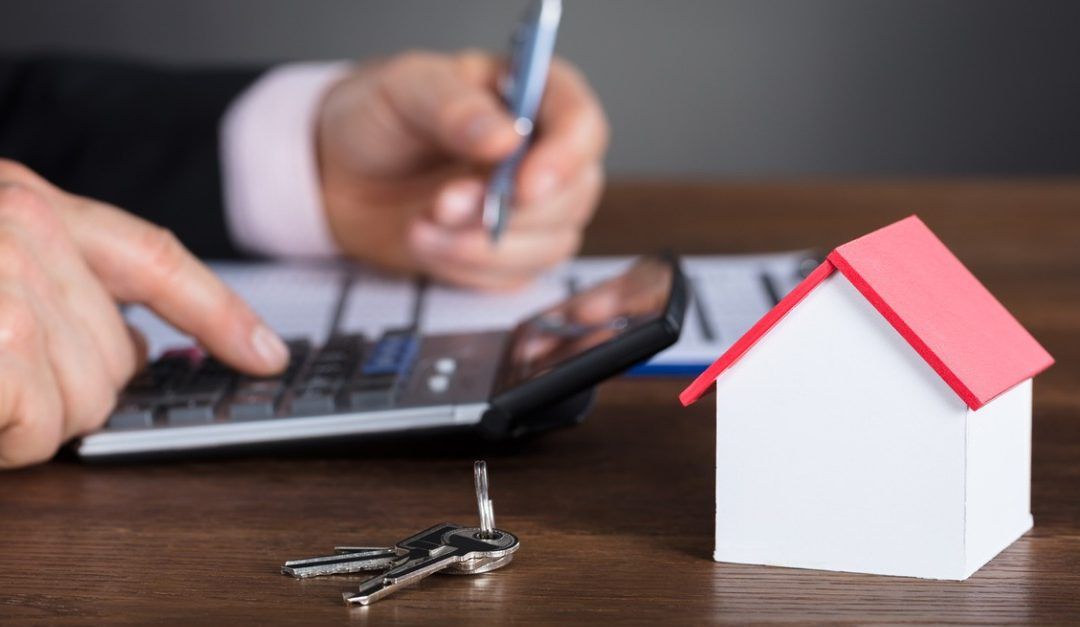 Need a Mortgage Loan? Understand What Affects Your Interest Rate