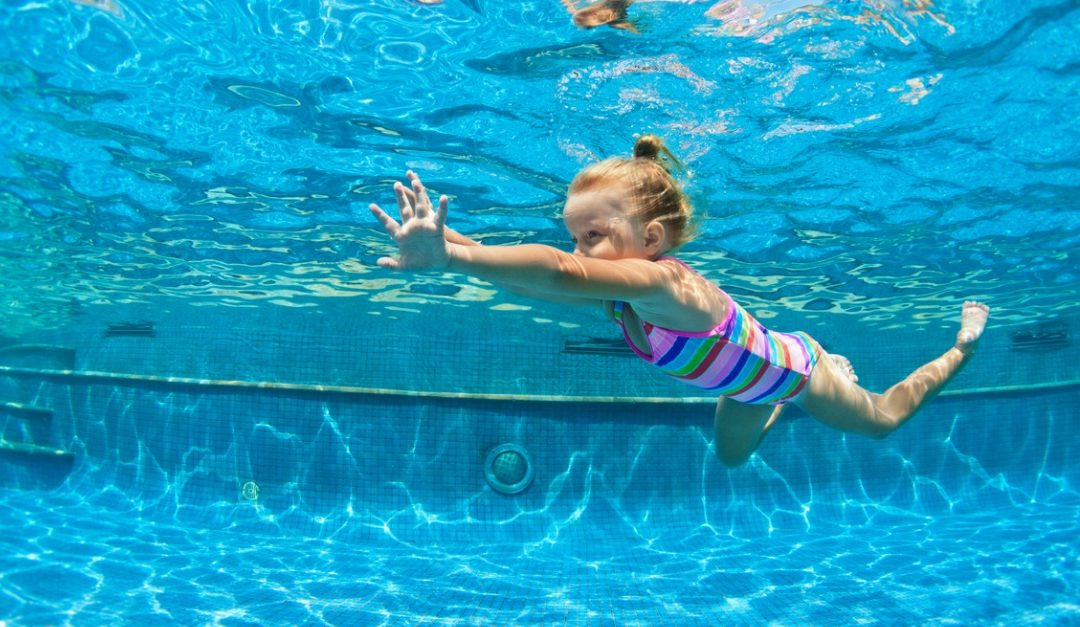 7 Steps to Finding the Right Pool Contractor