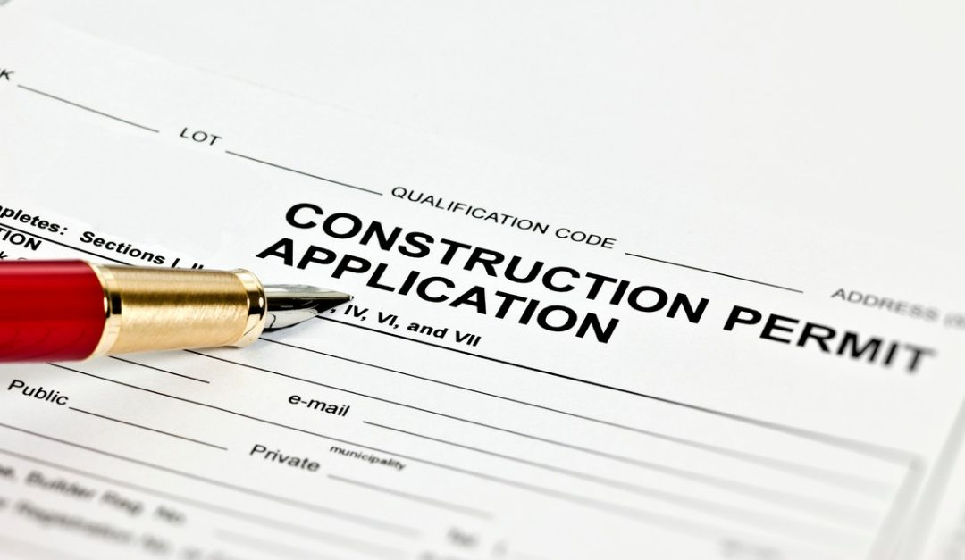 What to Do If the House You Want Had Work Done Without Permits