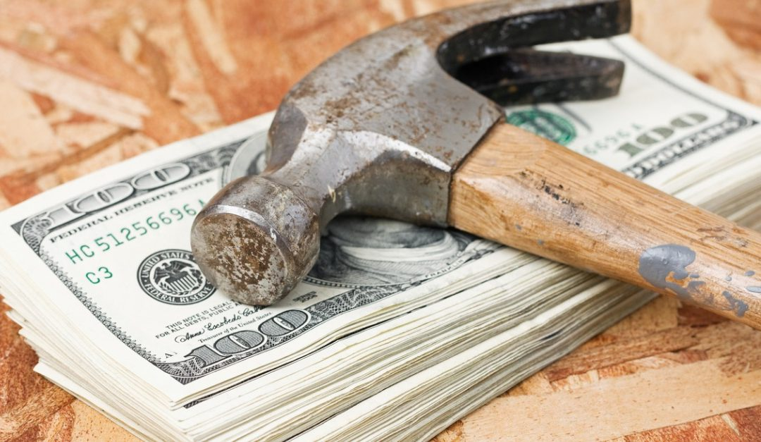 Financing Options for Home Improvement Projects