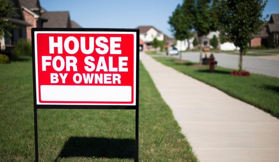 4 Major Challenges of Selling Your Home Without a Pro