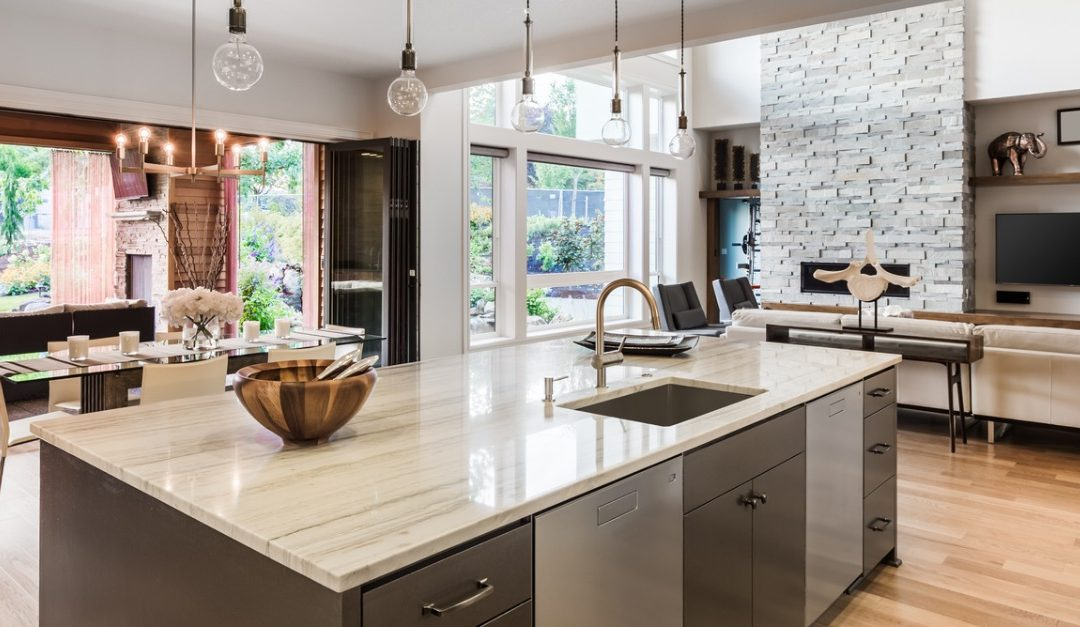 Should You Buy a Model Home?