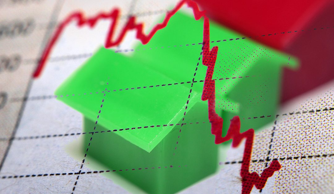 How to Prepare for the Next Market Downturn