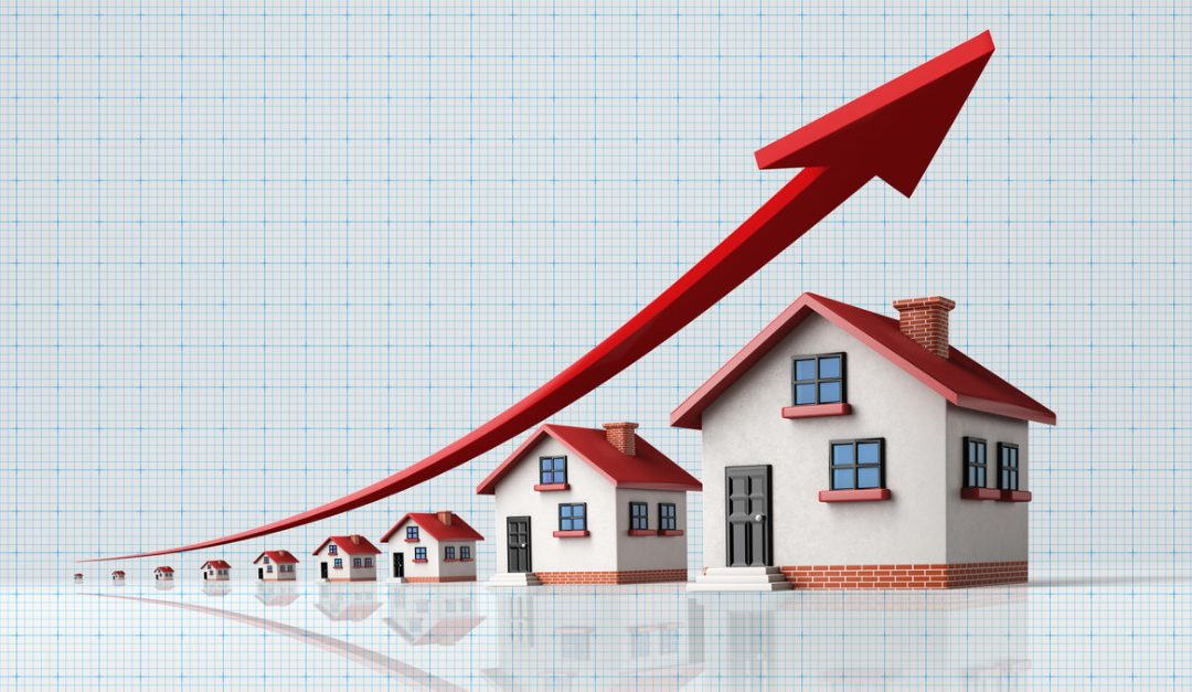 What to Do When the Interest on Your Adjustable-Rate Mortgage Rises