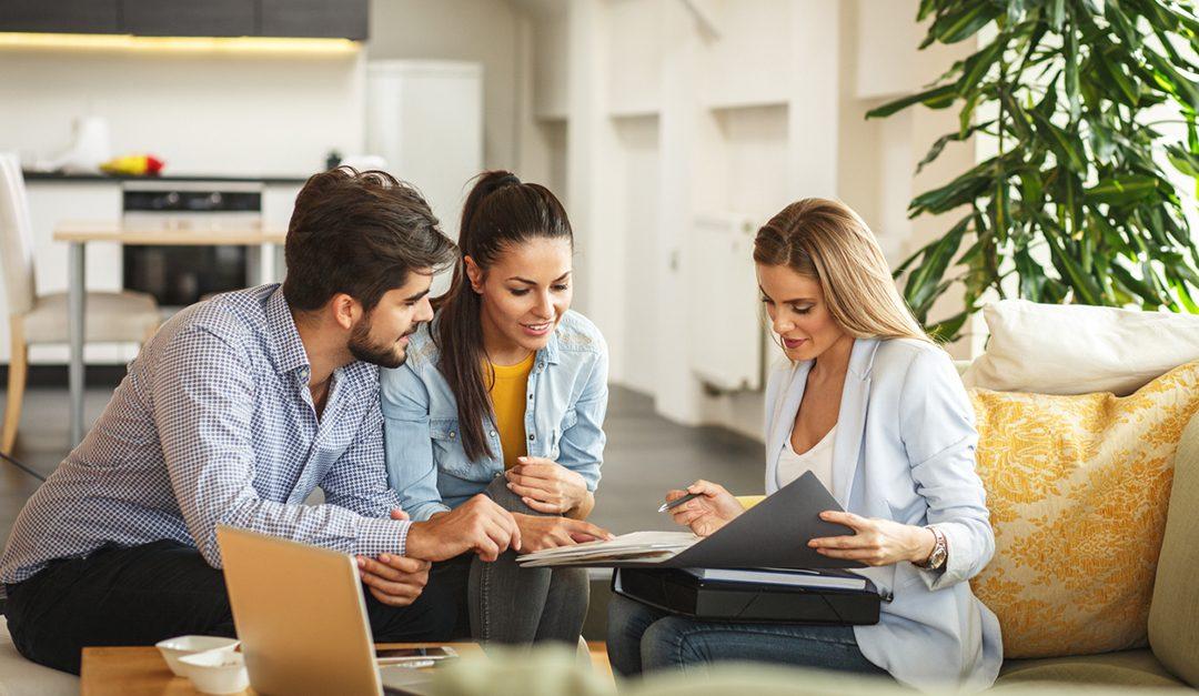 3 Strategies Real Estate Tech Can't Replicate