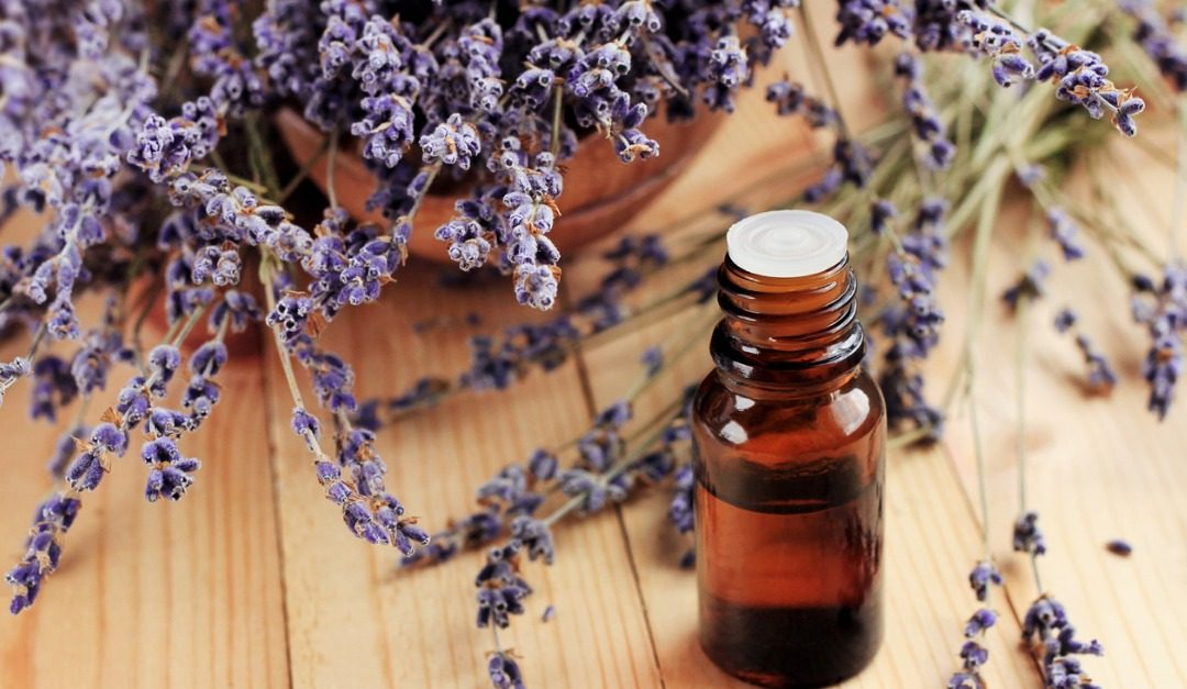 7 Ways Essential Oils Can Help Improve Your Health