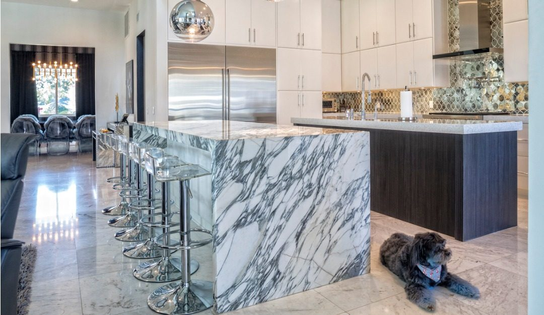 How to Pet-Proof Your Luxury Home