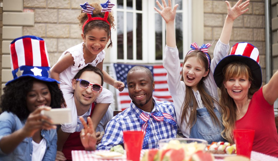 Helpful Tips for Hosting the Ultimate 4th of July BBQ Bash