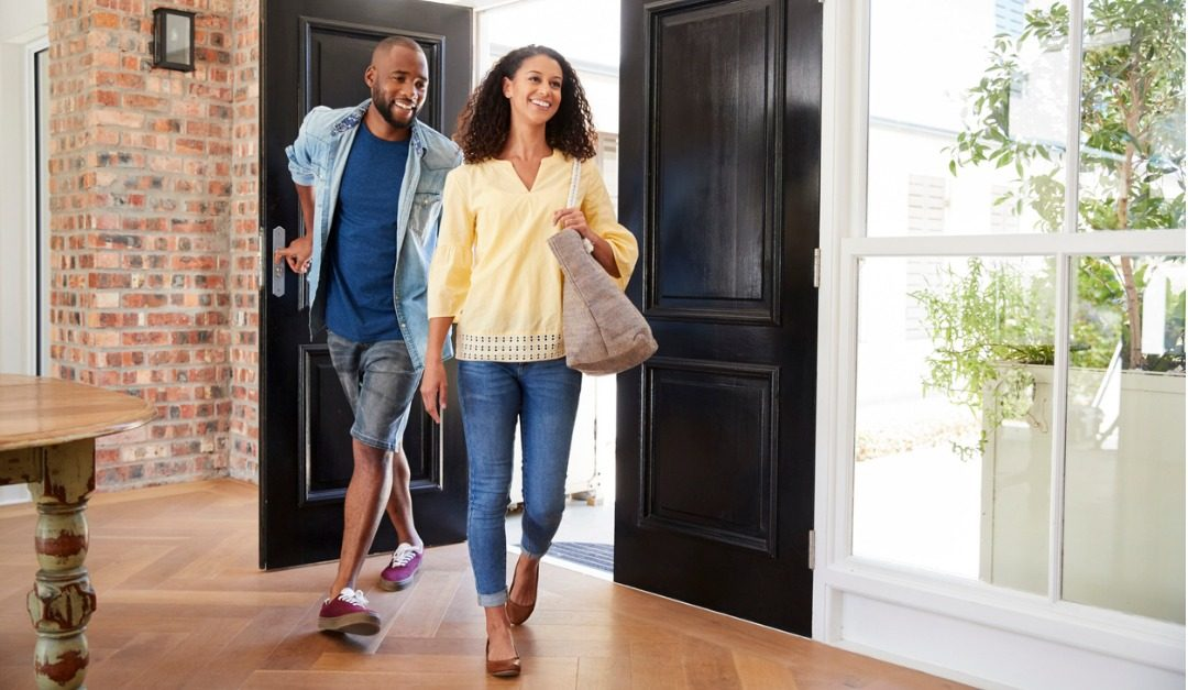 3 Things to Learn From an Open House