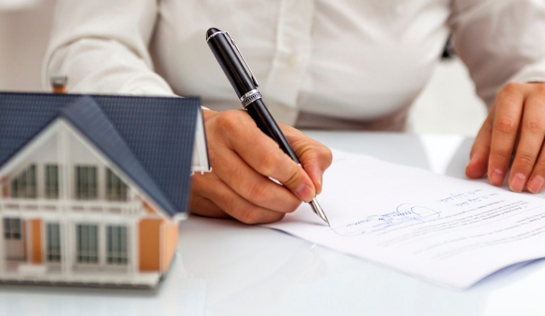 Status Certificates and the Condo Buyer