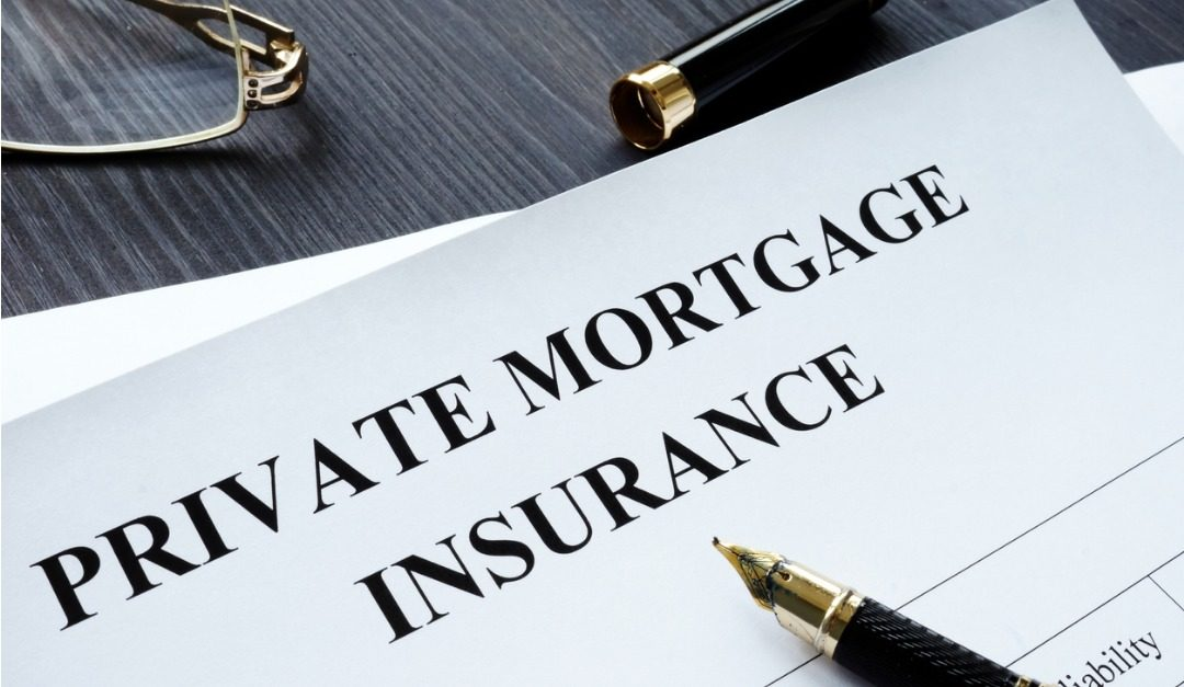 When Can You Stop Paying for Private Mortgage Insurance?