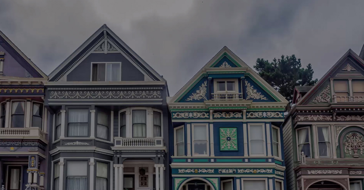 Challenges of Owning a Historic Home