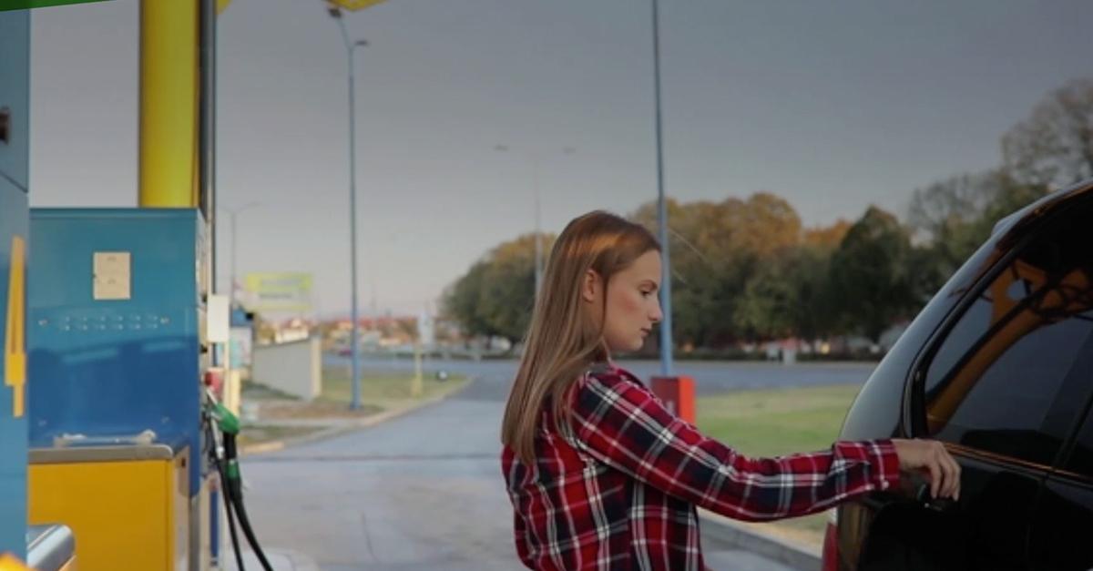 Tricks to Save Money on Gas
