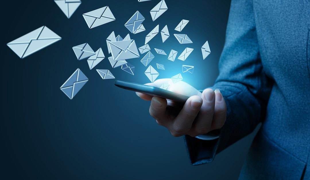 Are You Using Email Marketing Properly?