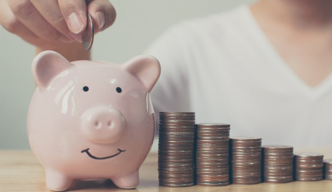 Simple Ways to Save Money and Pad Your Emergency Fund