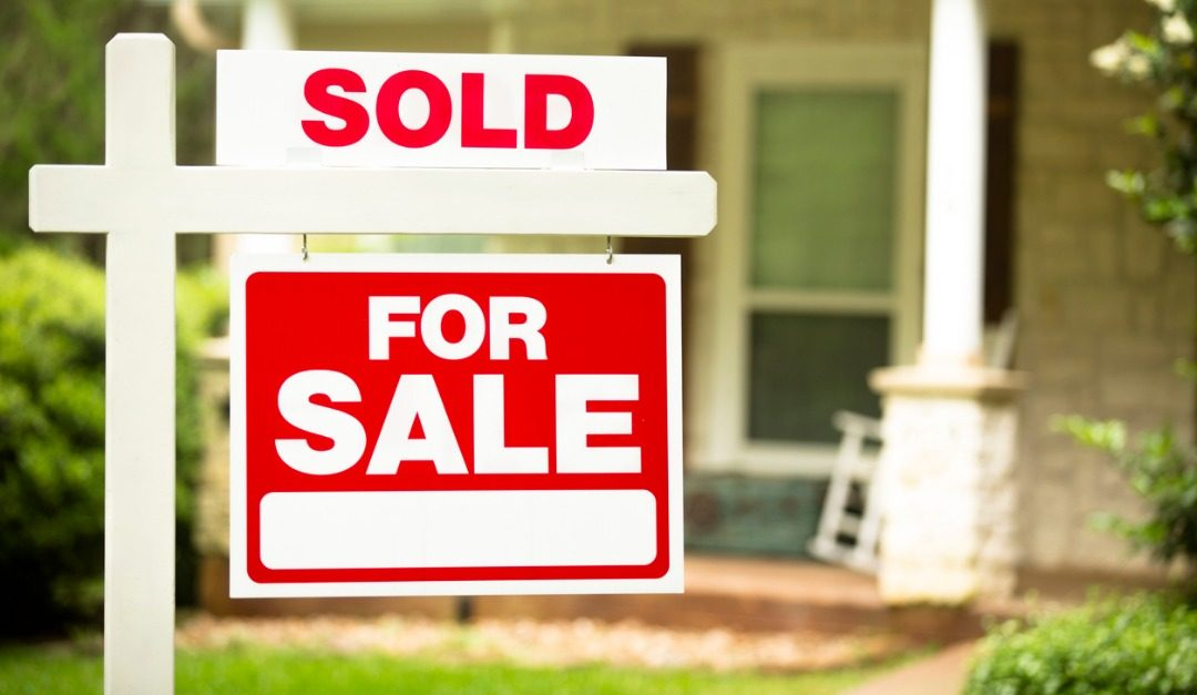 4 Ways to Prep Your Home for a Faster Sell