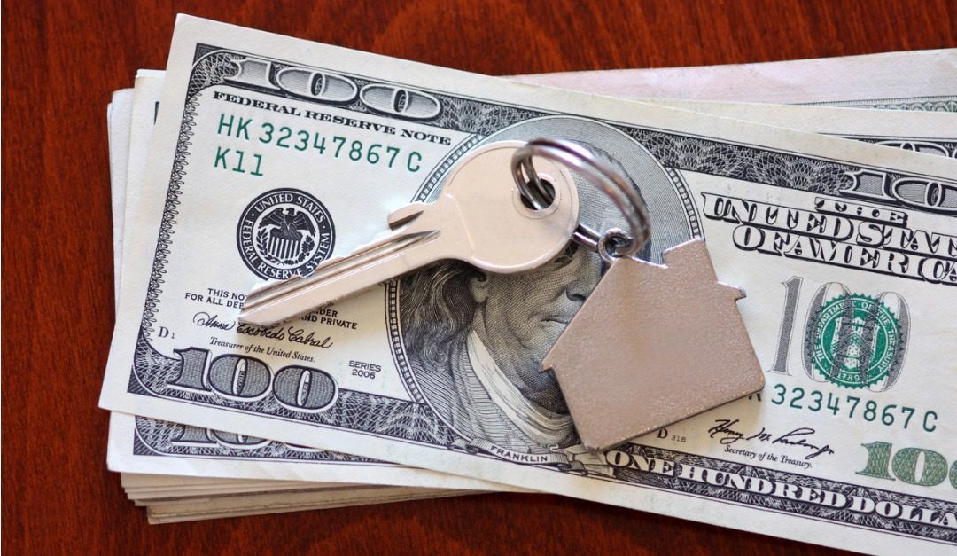 How to Keep Closing Costs in Check