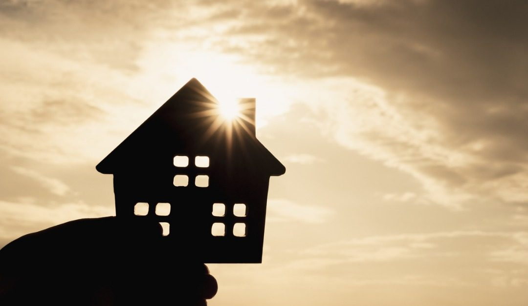 What Should You Do After Inheriting Your Childhood Home?