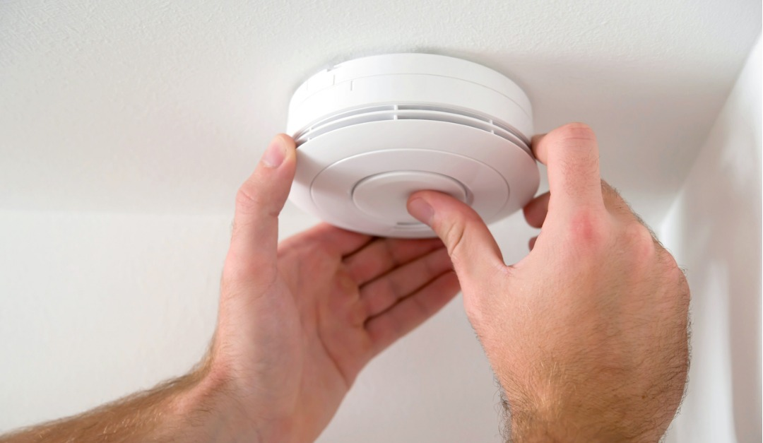 Are You Forgetting These Home Maintenance Tasks?
