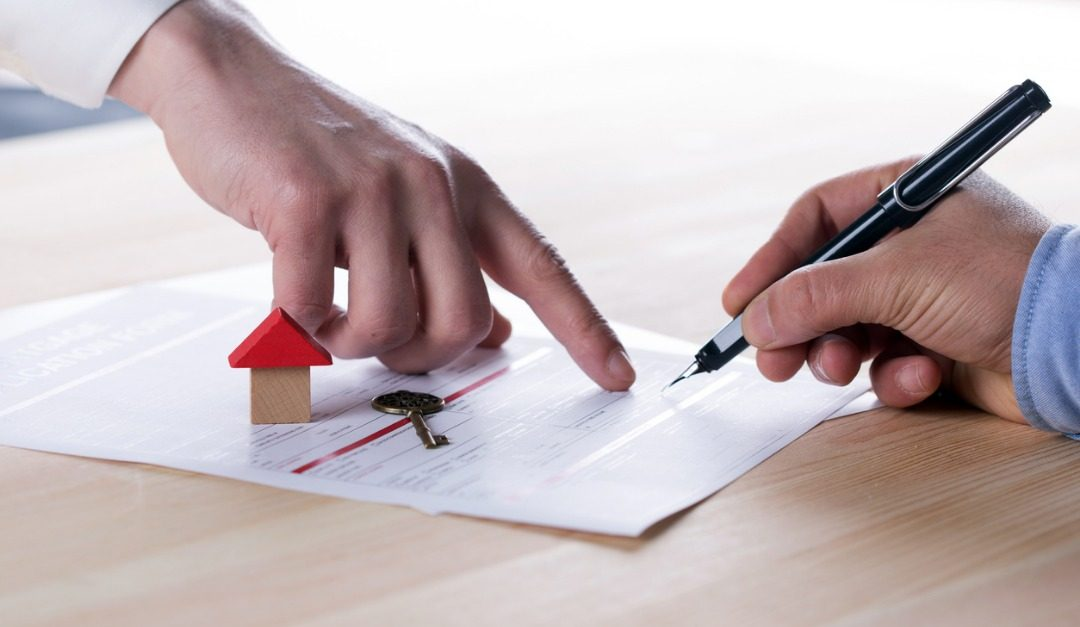 Which Mortgage Type Is Right for You?