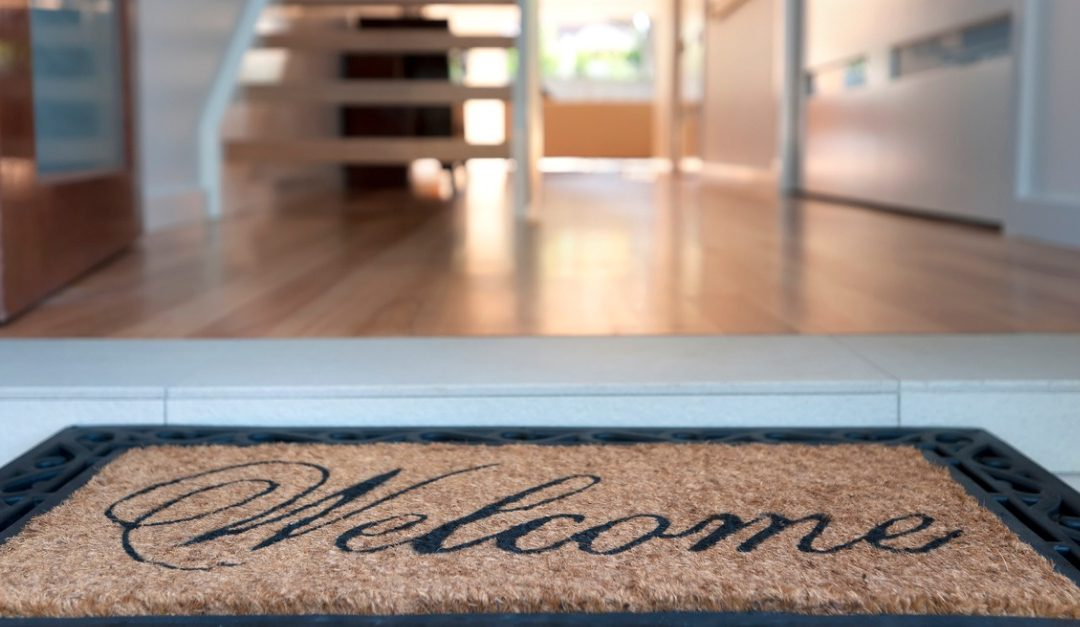 Is an Open House Necessary to Sell Your Home?