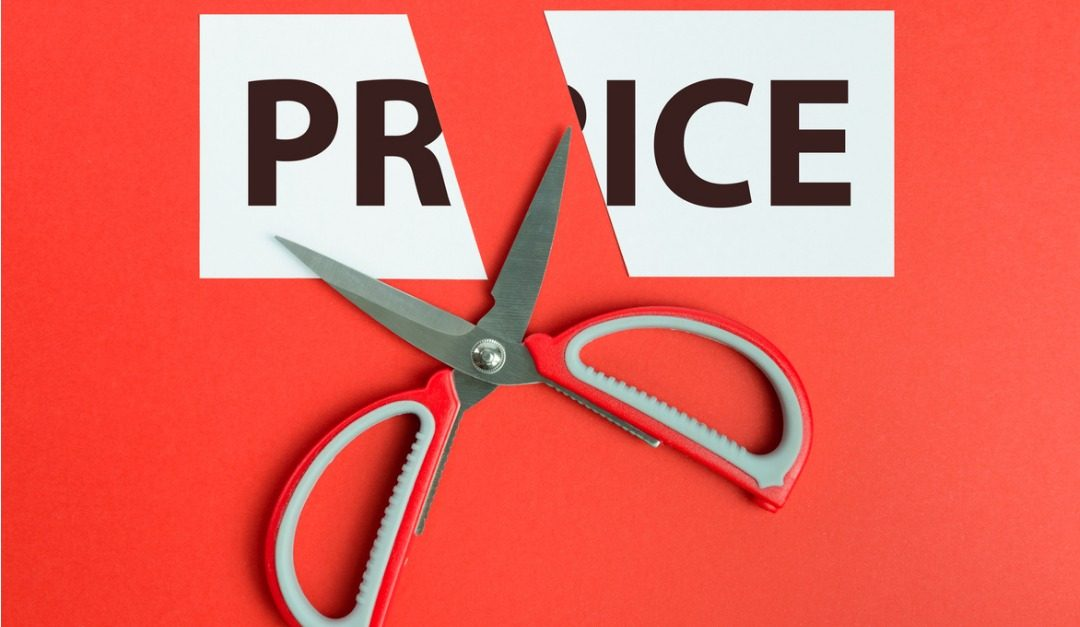 How to Negotiate Price If the House You Want Needs Work