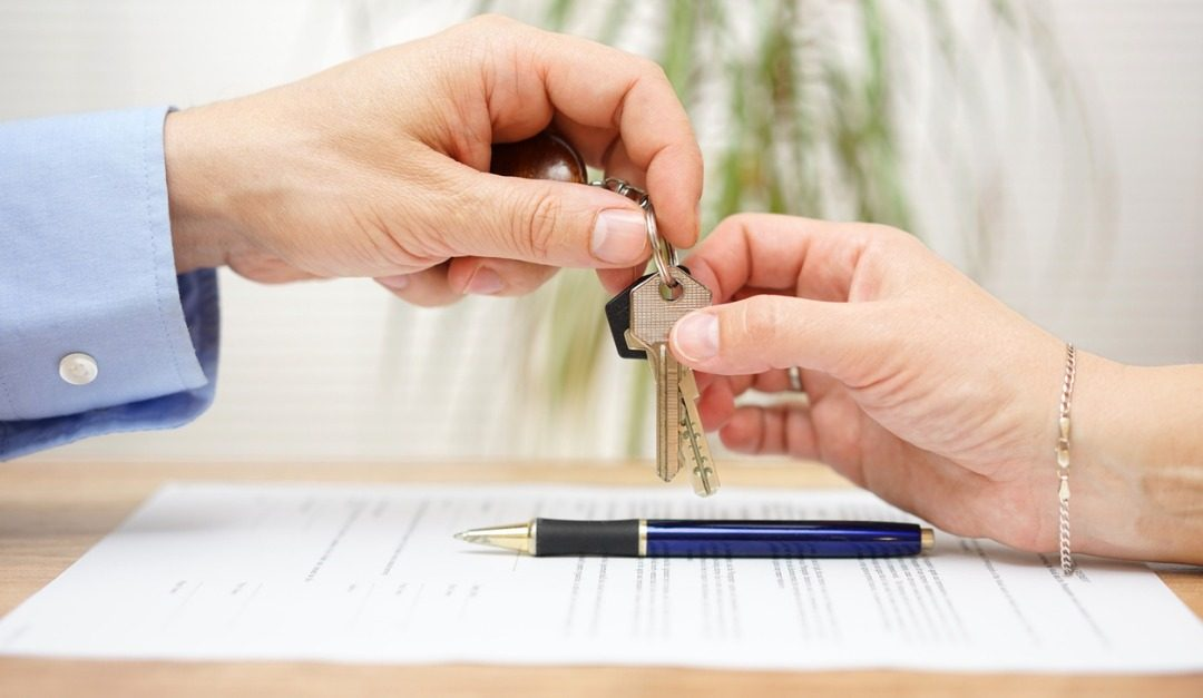 What to Expect When Closing on a Home With a Mortgage