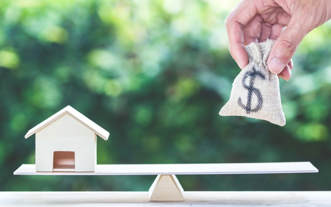 4 Top Modern Methods of Investing in Real Estate