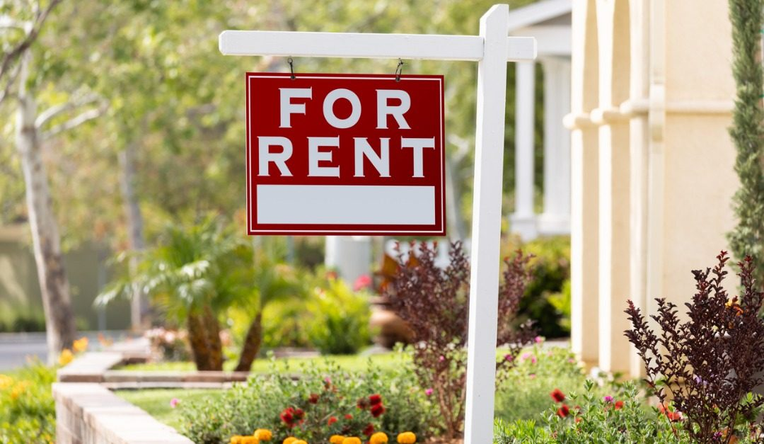 Should You Convert a House Into Apartments to Generate Income in Retirement?