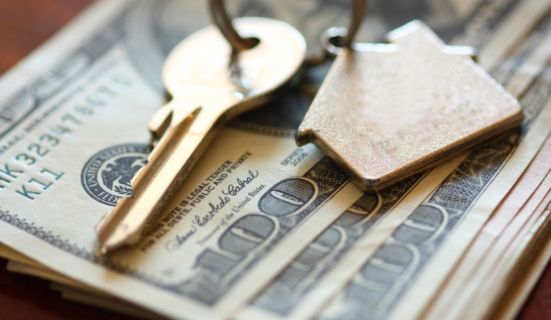 How to Avoid Having to Buy Private Mortgage Insurance