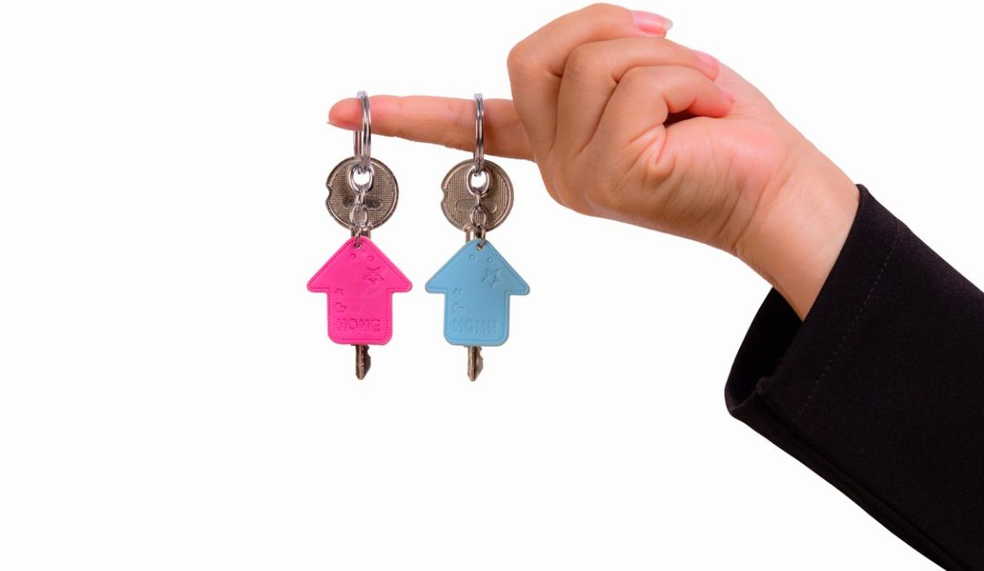 How to Buy and Sell Houses at the Same Time
