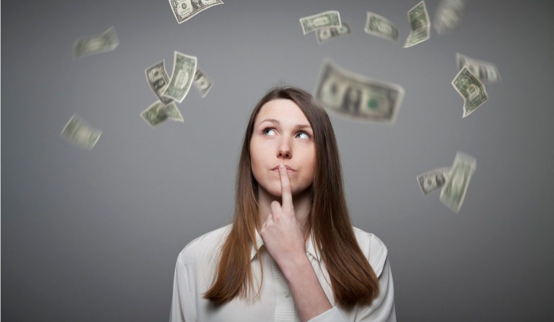 Should You Borrow Money for a Down Payment?